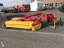 Pöttinger Novacat 265H Bodenbearbeitungswerkzeuge