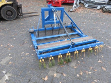 n/a Tillage machine (1,5 m)