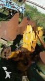 Huard Plough