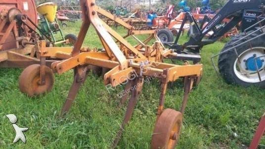 N/a FRATERNALLI 220 agricultural implements