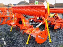 View images Kuhn HRB 303 D agricultural implements