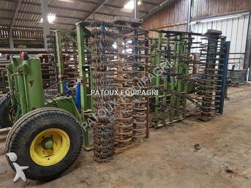 Franquet COMBIGERM 4M agricultural implements