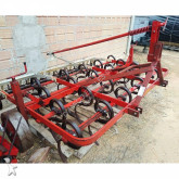 Corma VCP / 221 agricultural implements