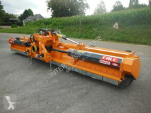 Falc KRONOS 6000/P neuf agricultural implements