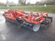 Quivogne Rotary harrow