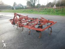 Kongskilde VIBROFLEX agricultural implements