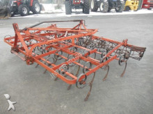Kongskilde agricultural implements