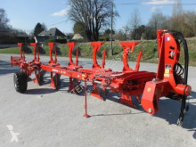 new Plough