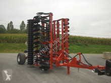 Techmagri Rotary harrow