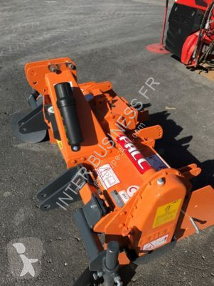 N/a FALS - CULTILINE 1300 neuf agricultural implements