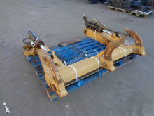 Caterpillar Disc harrow