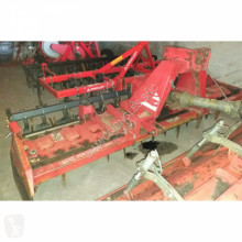 Pegoraro Rotary harrow