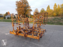 Ebra Rigid harrow