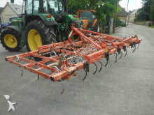 Quivogne Rigid harrow