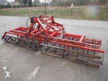 used Vibro-Cultivator