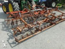 Rau KOMBIMAT agricultural implements