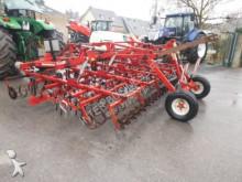 Kongskilde SP5000 agricultural implements