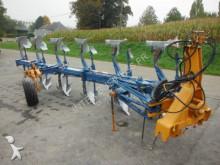 Bonnel Plough