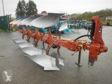 Case Plough