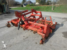 Kverneland RDP/30A agricultural implements