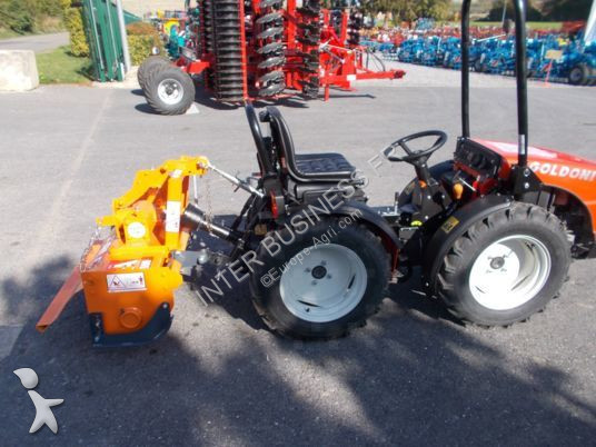 N/a FALS - A900 neuf agricultural implements