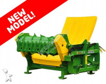n/a Hustler X2000 OU X 2400 agricultural implements