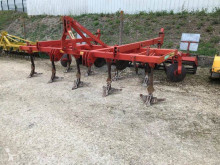 Rau Disc harrow