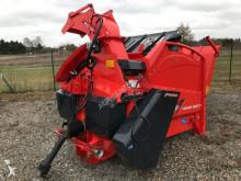 Kuhn PRIMOR 2060 M Bodenbearbeitungswerkzeuge