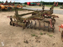 Jean de Bru Disc harrow