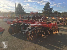 Decompactor Kuhn
