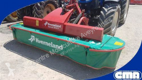 Kverneland 2832F