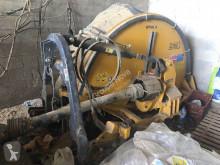 Dondi DRENAG 75 agricultural implements