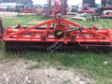 Tortella Rotary harrow