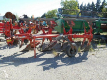 Kuhn MULTIMASTER 121