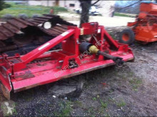 Perugini Rotary harrow