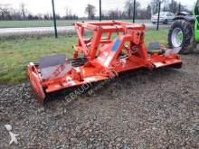 John Deere Rigid harrow