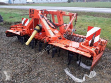 Kuhn Rigid harrow