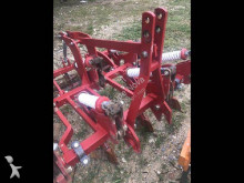 Gard BIO 2000 agricultural implements