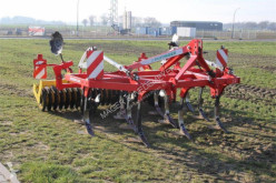 Pöttinger Disc harrow