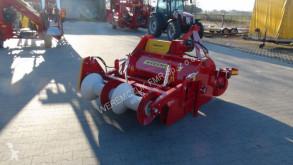 k.A. WEREMCZUK - AUR2 Bodenbearbeitungswerkzeuge