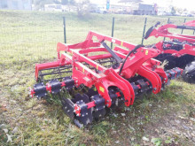 Akpil Disc harrow