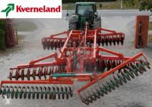 Kverneland DXB