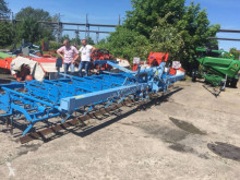 Decompactor Lemken