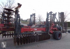 Bugnot Disc harrow