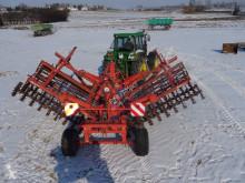 Kverneland KTC , EXACTA 6 m agricultural implements