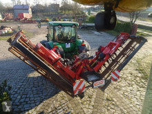 n/a Maschio 6000 agricultural implements