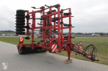 Horsch TIGEL 8 LT