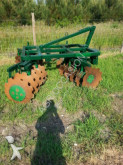 Lagarde Disc harrow