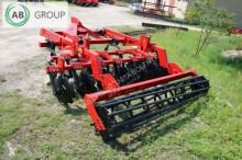 n/a Awemak Cultivator 3m/Cultivador/Agregat podorywkowy neuf
