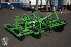Bomet Disc harrow